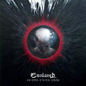 Ancestor's Chronicles Enslaved+-+Axioma+Ethica+Odini_cover