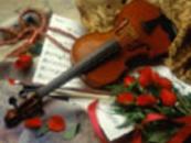 Pasión por la Música