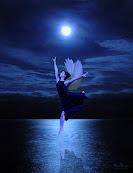 Luz de Luna...