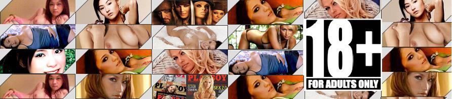 Free Download XXX Movies, Free 3gp Videos, Free XXX Pictures, Etc