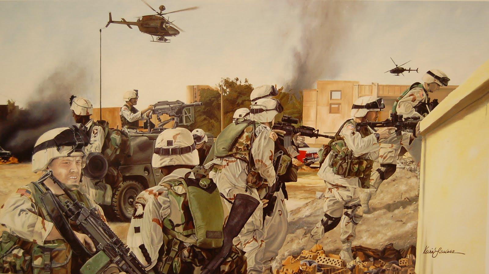 http://3.bp.blogspot.com/_BAFAgnw2sJI/TKuoZphbiOI/AAAAAAAAAMw/6WGRVaAJb_s/s1600/Operation+Iraqi+Freedom.JPG