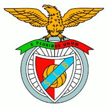 TOTAL DE TAÇAS INTERNACIONAIS ,NACIONAIS,REGIONAIS OFICIAIS E NAO OFICIAIS SLB FUTEBOL DE 11 SLB