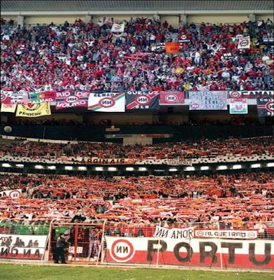 image: no+name+boys+slb+benfica