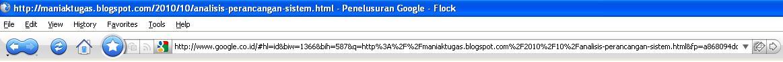 kopas+url+browser