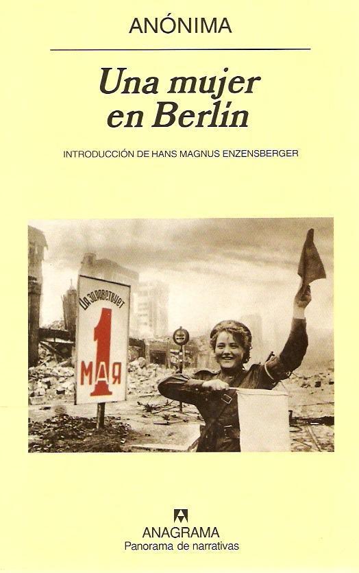 Libros recomendados de la Segunda Guerra Mundial