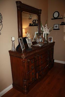 Image Result For Gorgeous Bedroom Furniture