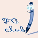 FCclub