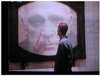 [1984film[1].jpe]