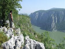 Al-Duna és Herkulesfürdő