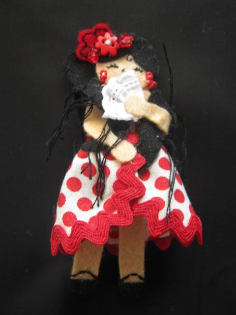 Hicaize flamencas rumbo a m laga for Contactos chicas malaga