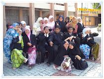 my lovely classmates