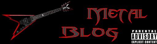 Metal Blog