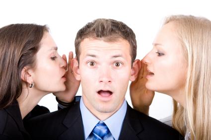 http://3.bp.blogspot.com/_BB6TO9COneM/TPDBduerI3I/AAAAAAAAAJs/vqn3N52q2u4/s1600/istockphoto_gossip2.jpg