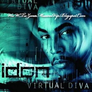 Descarga El Nuevo Sencillo De Don Omar: Diva Virtual [2009] Don_omar1