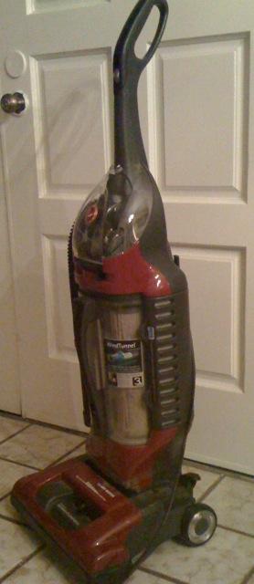 [vacuum]