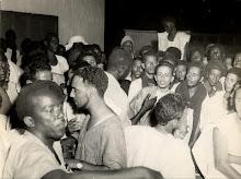 مؤتمر ألاك 1958