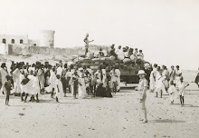 مبنى الولاية 1946