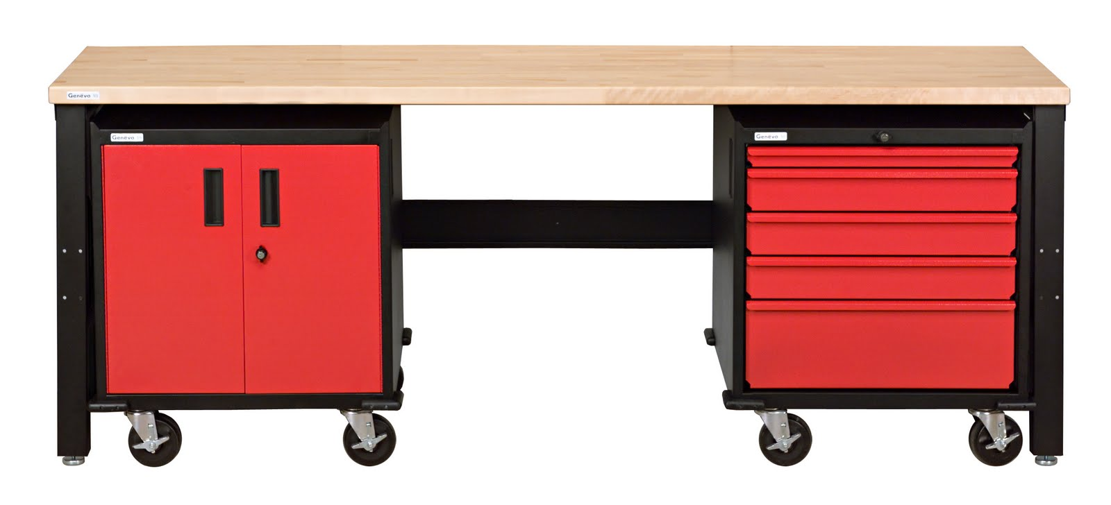 Woodwork Garage Workbench Plans Steel Pdf Plans