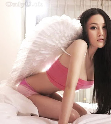 Chinese Girl, Chinese, Girl, Girls, Hot Chinese Girl, Sexy Chinese Girl, Beautiful Chinese Girl, Hot, Sexy, Beautiful