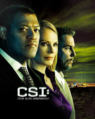 CSI Season 10 Episode 3, CSI S10E03, CSI Working Stiffs