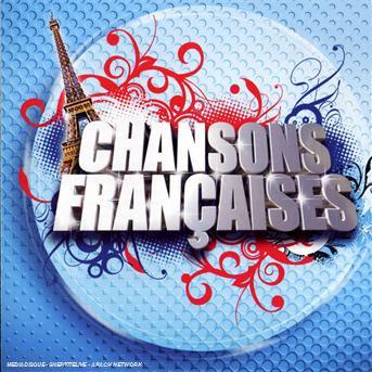 http://3.bp.blogspot.com/_BBTwfqFnFj4/TAZDMgokEbI/AAAAAAAAAF8/PqtQYQguJkg/s400/01578706-photo-pochette-chanson-francaise.jpg