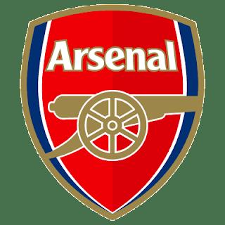 Partidos enteros historicos de selecciones o equipos - Página 2 Arsenal