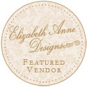 Featured Vendor