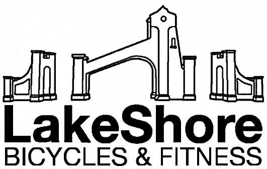 LakeShore Bicycles and Fitness