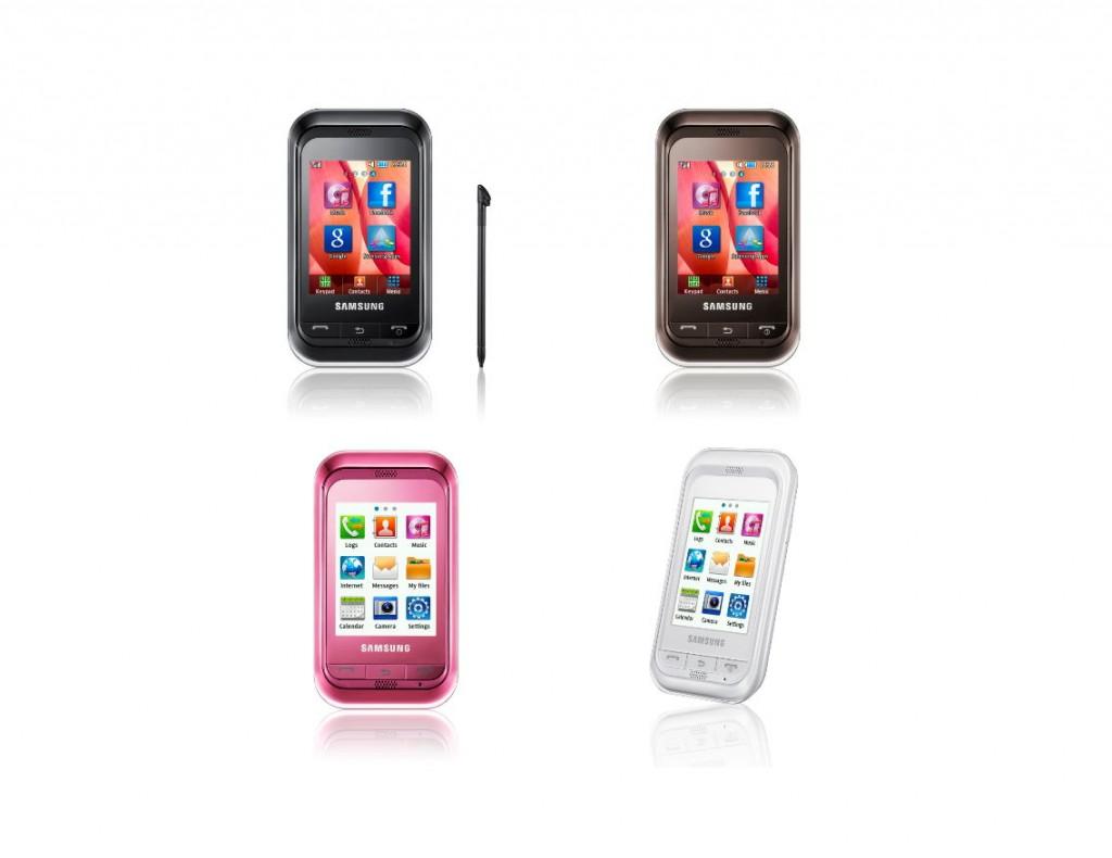 http://3.bp.blogspot.com/_BBxfnk1REE0/TO9K_1Kyy5I/AAAAAAAAAHM/T3YahcYO8c8/s1600/samsung_champ-phones-1024x790.jpg