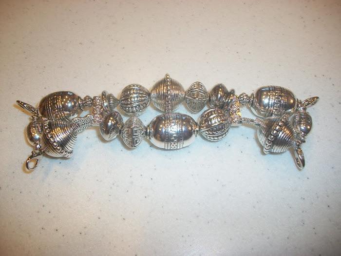 Chunky Silver (W68)