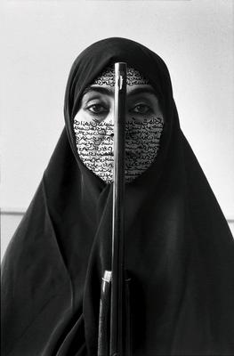 ... picture ple... Iranian Revolution