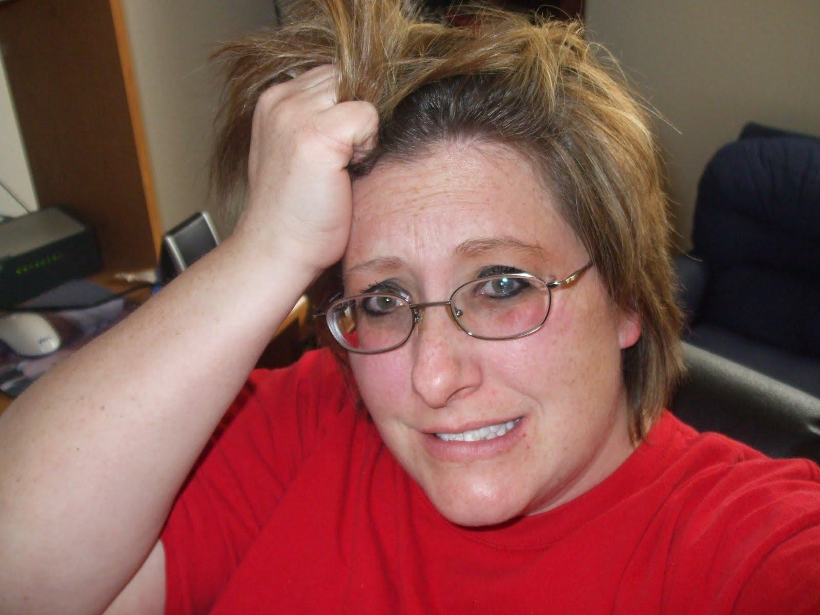 http://3.bp.blogspot.com/_BC3_YECb9Sk/S9SHTkx24_I/AAAAAAAAAxU/0925LYfoXko/s1600/new+hair+cut+065.JPG