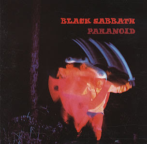 [Bild: Black-Sabbath-1.jpg]