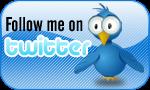 Follow-Me !