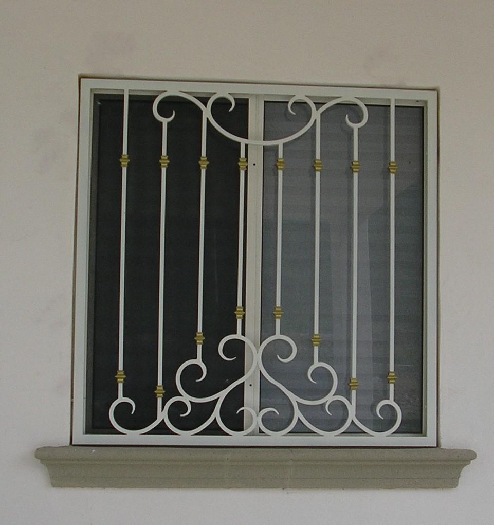 Modelos de ventanas with modelos de ventanas best good for Rejas de hierro precios