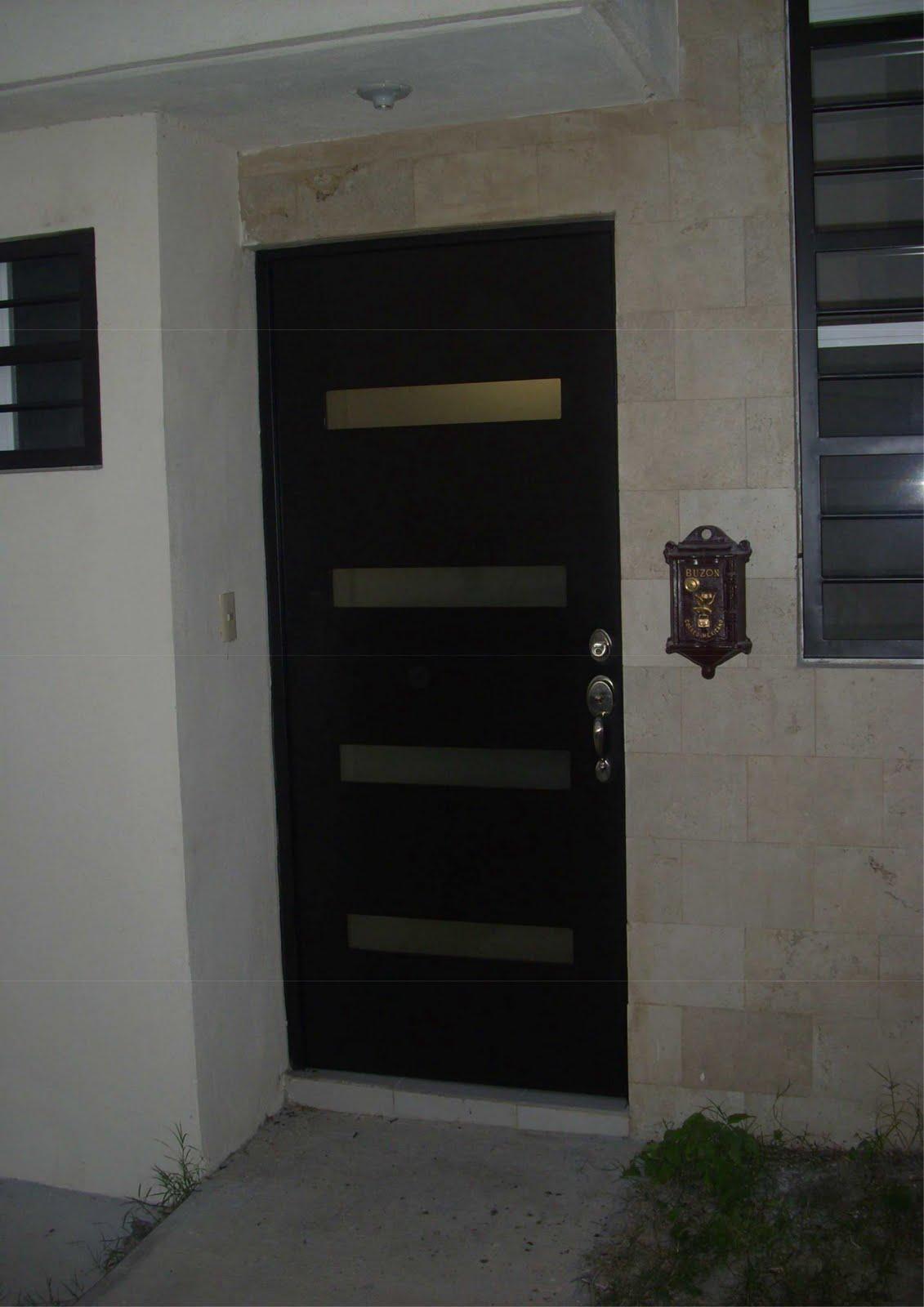 regio protectores puerta principal de hierro estilo