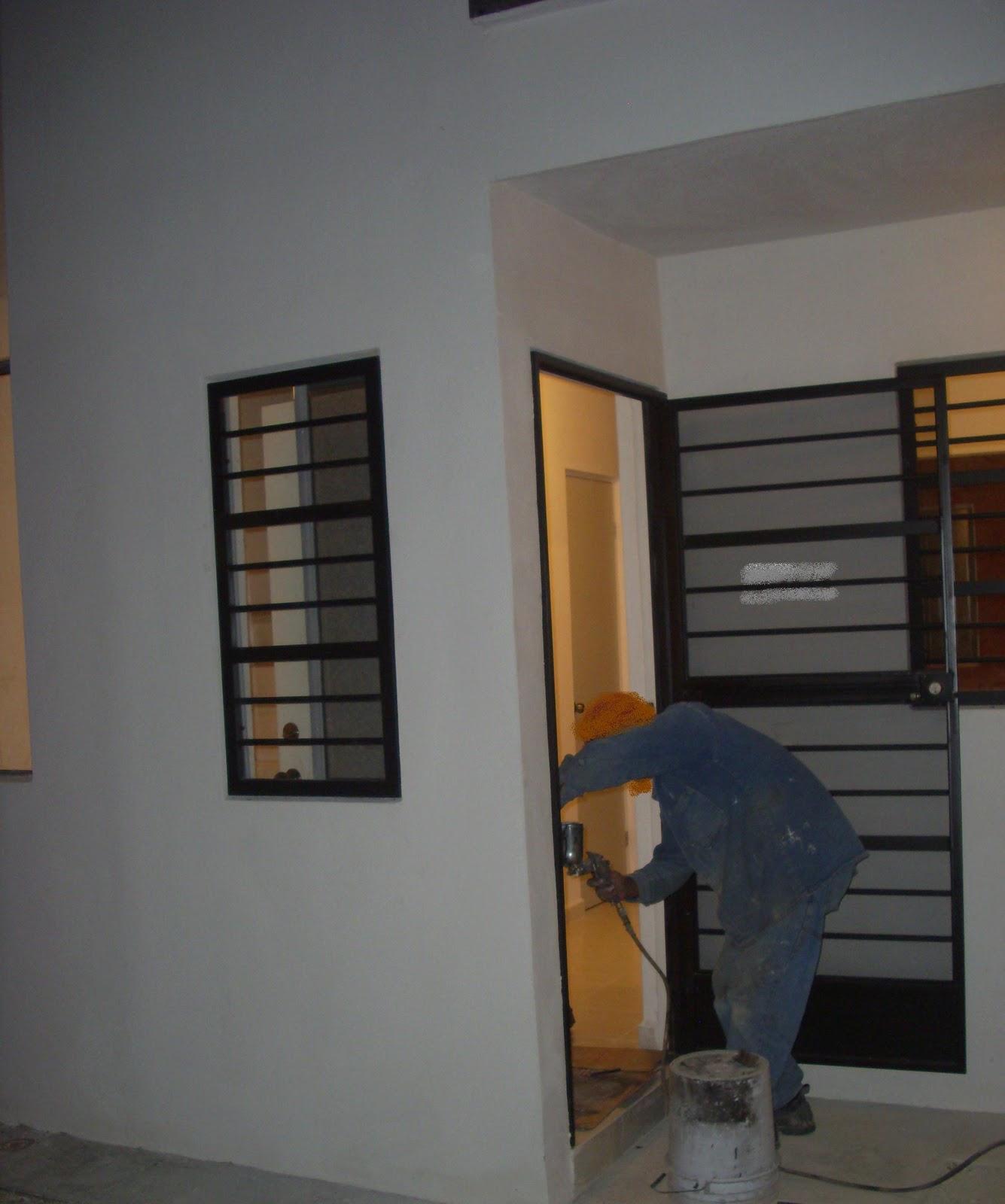 regio protectores rp 047 protectores para ventana estilo