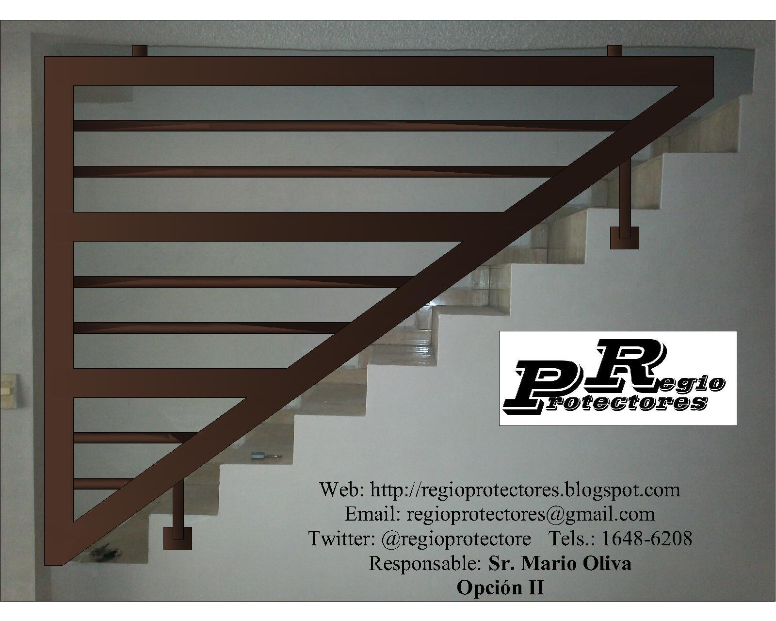Pin escaleras metalicas clasf pictures on pinterest for Escalas metalicas