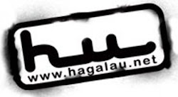 HAGALAU