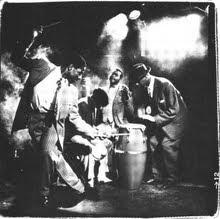 Jazz Defektors