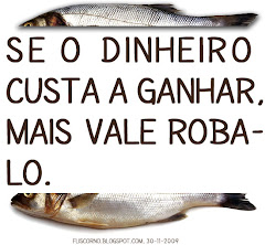 Robalo2