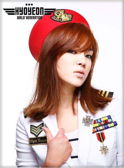 girls generation jessica. tattoo Girls Generation Jessica girls generation jessica.