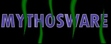 Mythosware