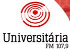 Rádio Universitária FM - UFC - Fortaleza - CE