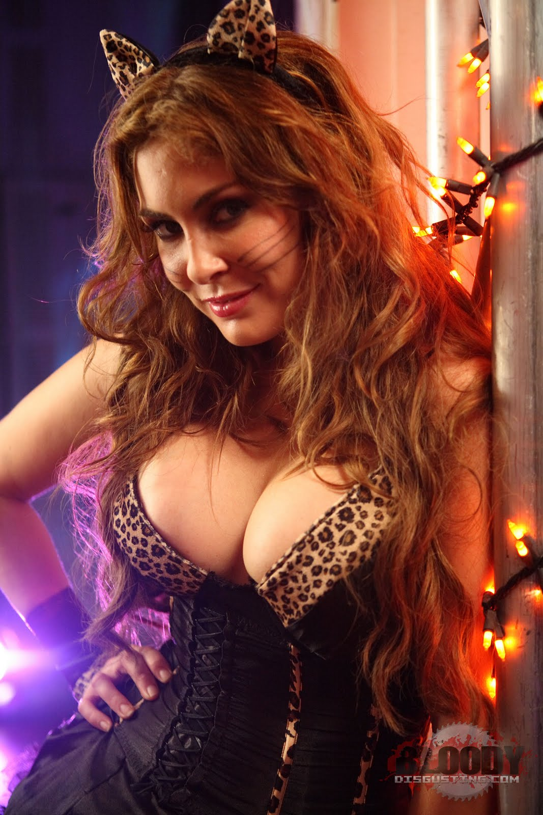 Adult Video Clips Online