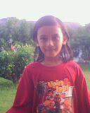 Puteri Sulung