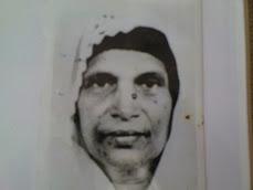 ARWAH MAMA (ZAWIAH)