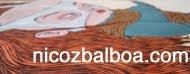 http://nicozbalboa.com/