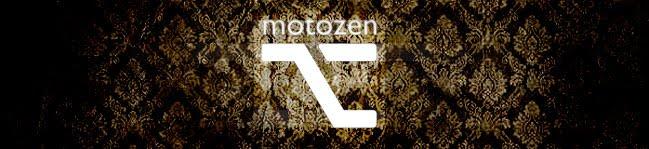 Motozen