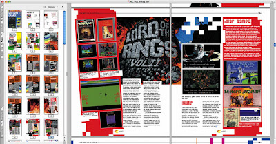 Retro Gamer scan